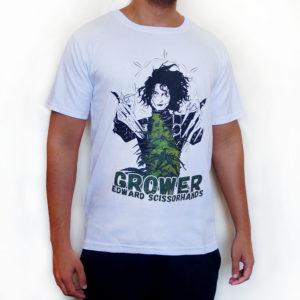 camiseta-edward-maos-de-tesoura-manala-grower2