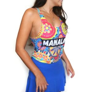 regata-estampada-tropical-2