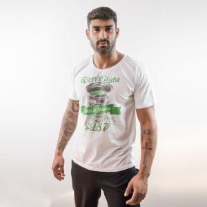 verao-da-lata-camiseta-manala