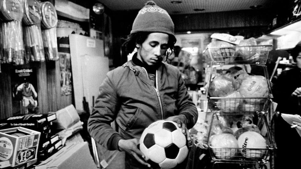 bob-Marley-chico-buarque-futebol2
