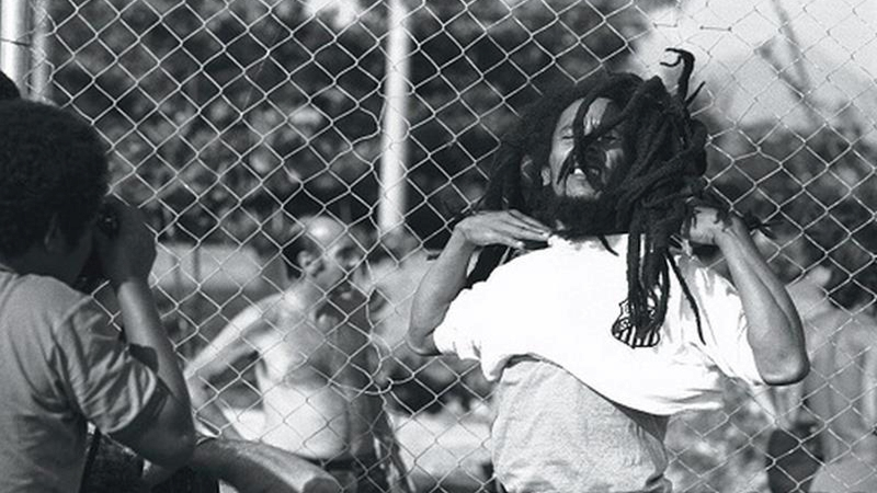 bob-Marley-chico-buarque-futebol3