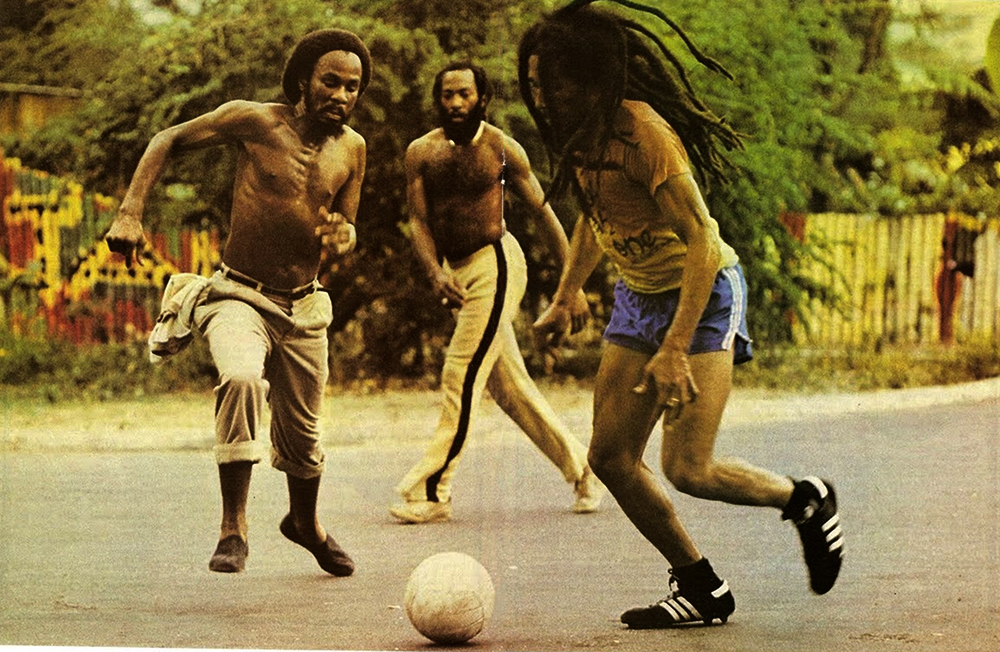 bob-marley-football