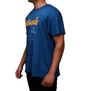 camisa-batucada-samba-manala-lateral