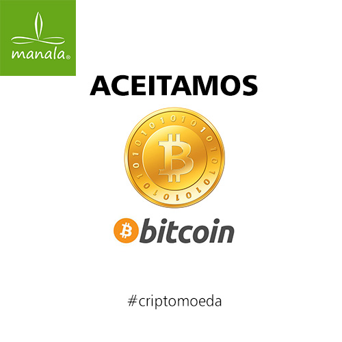 lojas que aceitam bitcoin - manala