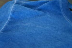 Camisetas de Algodão Pré Lavadas e Estonadas