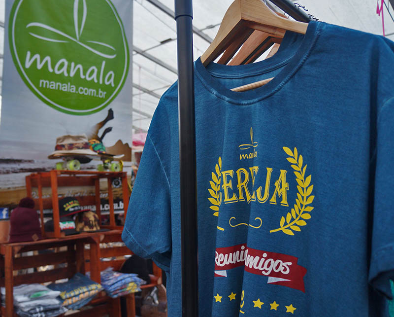 Moda Manala Sustentável Consciente