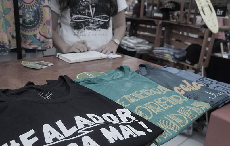 moda-consciente-manala-tshirt