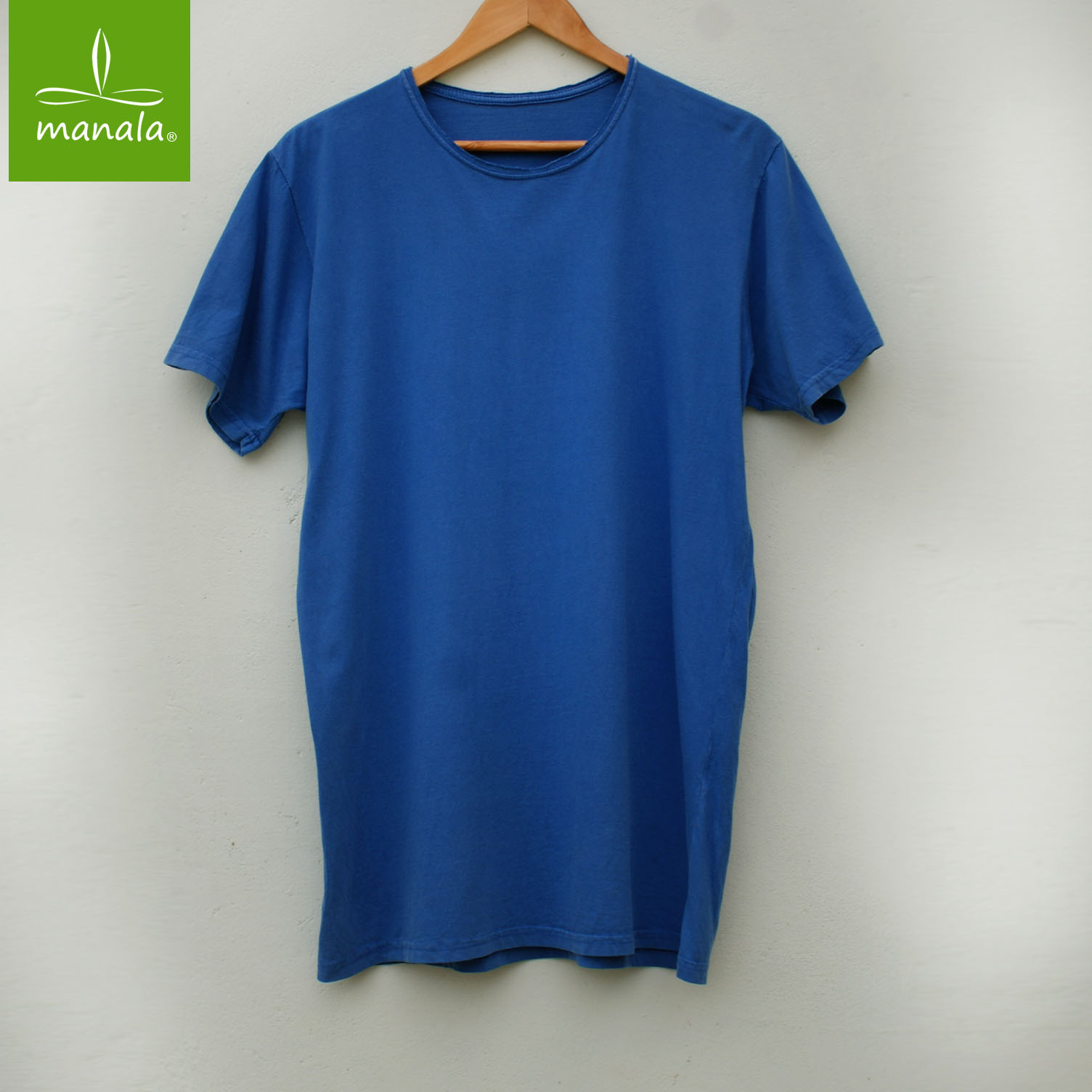 camisetas estonadas lisas