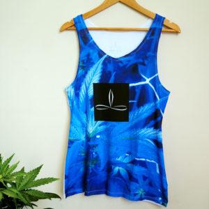Regatas Femininas - Manala - Camisetas Alternativas para pessoas de mente  aberta 5669b8f7331