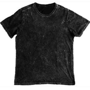 camiseta estonada sky