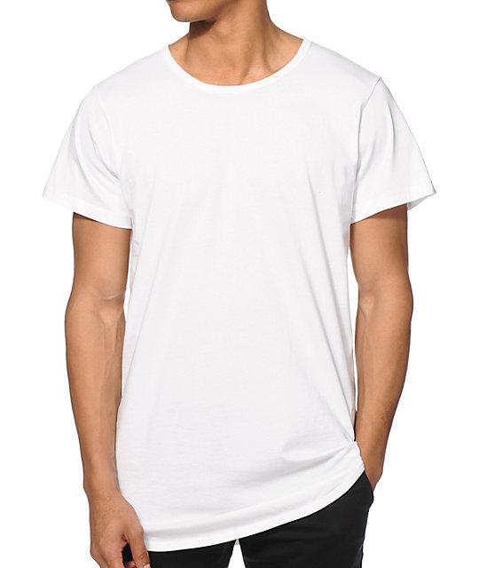 Camisetas lisas atacado 100% algodão d5d7c382817