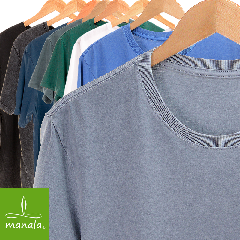 Comprar camisetas estonadas online - as melhores 406dd26e033