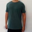 Camiseta Estonada Premium